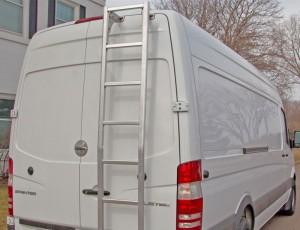 Accesories-racks-commercial-van-rear-door-access-ladder