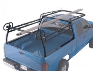 Accesories-racks-contractor-forlift-loadable