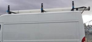 Accesories-racks-contractor-ladder-with-conduit