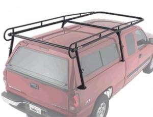 Accesories-racks-contractor-over-canopy