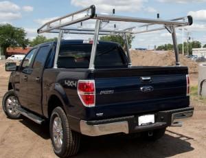 Accesories-racks-contractor-pd-aluminum