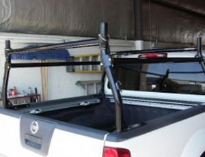 Accesories-racks-contractor-sport
