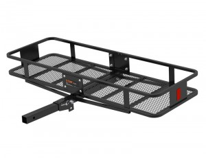 Accesories-racks-other-curt-hitch-cargo-basket