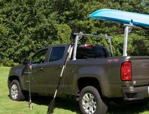 Accesories-racks-other-prime-design-canoe