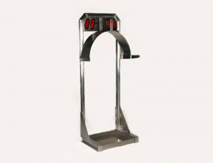 Accesories-racks-other-protech-hose-rack