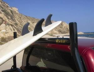 Accesories-racks-other-rack-it-surf-board