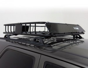 Accesories-racks-other-roof-mounted-cargo-basket