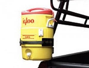 Accesories-racks-other-water-jug-contractor-mount