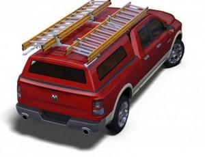 Accesories-racks-prime-design-dodge-ergo