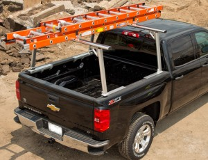Accesories-racks-prime-design-ladder-rack