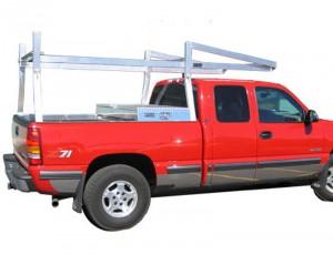 Accesories-racks-protech-aluminum-ladder-rack