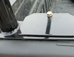 Accesories-racks-rack-it-clamp-detail