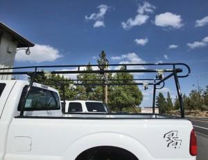 Accesories-racks-rack-it-standard-utility