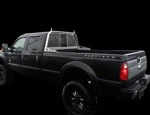 Accesories-racks-wickum-weld-ford-platinum