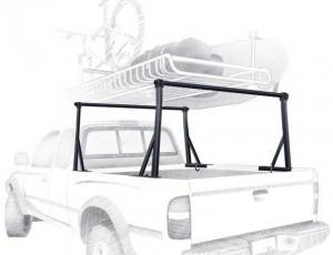 Accesories-racks-yakima-outdoorsman