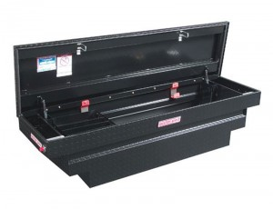 Accesories-toolbox-crossbody-weatherguard-saddle-black