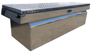 Accesories-toolbox-crossbody-wickum-weld