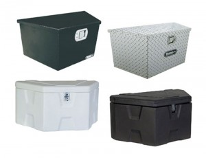 Accesories-toolbox-trailer-tongue-buyers-options