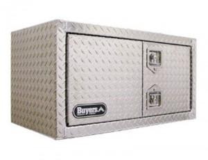 Accesories-toolbox-underbody-barn-doors