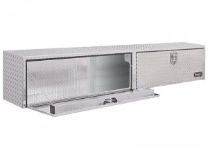 Accesories-toolboxes-bedrail-buyers-aluminum-top-side
