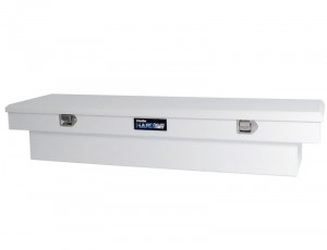 Accesories-toolboxes-bedrail-deezee-hardware-white