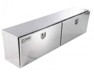 Accesories-toolboxes-bedrail-diamond-deezee-slide-drawers