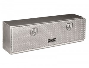 Accesories-toolboxes-bedrail-diamond-plate-protech