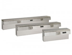 Accesories-toolboxes-bedrail-protech-top-open