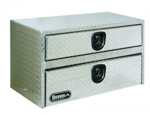 Accesories-toolboxes-buyers-2-drawer