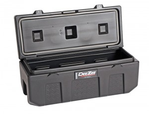 Accesories-toolboxes-chest-black-poly