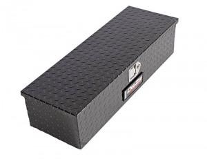 Accesories-toolboxes-chest-deezee-ATV-black-diamond-plate
