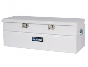 Accesories-toolboxes-chest-deezee-white-hardware