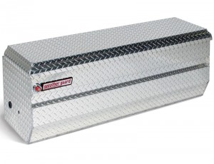 Accesories-toolboxes-chest-diamond-plate