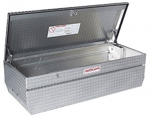 Accesories-toolboxes-chest-weather-guard-diamond-plate
