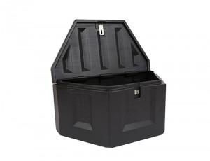 Accesories-toolboxes-deezee-Black-Poly