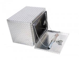 Accesories-toolboxes-deezee-aluminum-diamond-plate