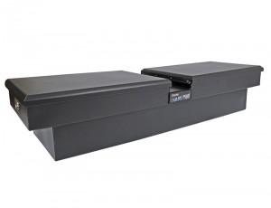 Accesories-toolboxes-deezee-black-hardware