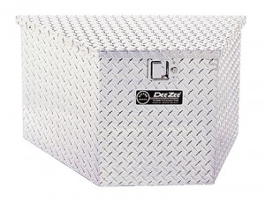 Accesories-toolboxes-deezee-diamond-plate-a-frame
