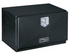 Accesories-toolboxes-protech-black-underbody