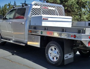 Accesories-toolboxes-protech-flatbed-underbody-box