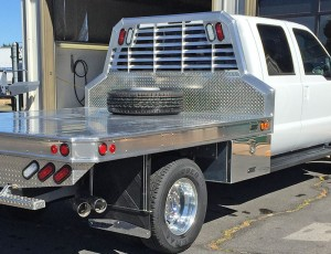Accesories-toolboxes-protech-underbody-flatbed