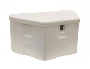 Accesories-toolboxes-trailer-tongue-buyers-white-poly