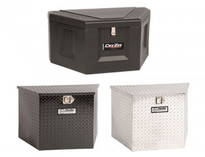 Accesories-toolboxes-trailer-tongue-deezee-product-line