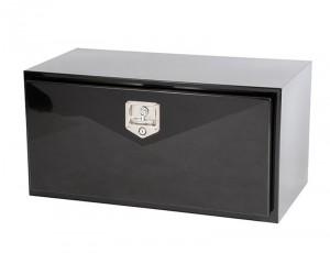 Accesories-toolboxes-underbody-black