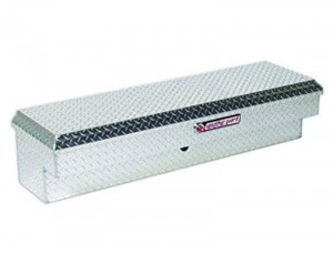 Accesories-toolboxes-weather-guard-diamond-plate-aluminum