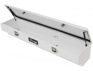 Accesories-toolboxes-white-open-deezee
