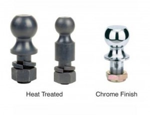 Accesories-towing-ball-treatments