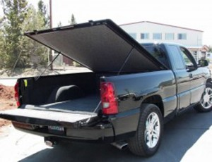 Accessories-extras-bed-covers-tonneau