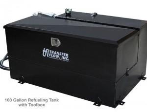 Accessories-fuel-tank-100-gallon-transfer-black