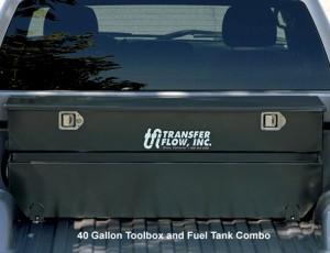 Accessories-fuel-tank-40-gallon-transfer-combo